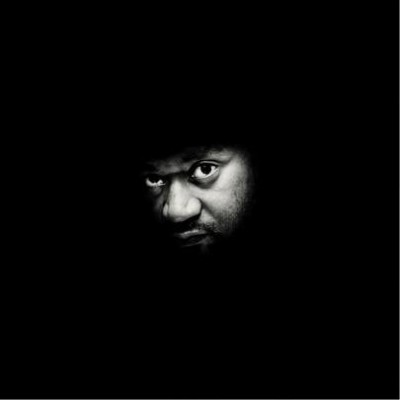 Ghostface Killah & BadBadNotGood - Six Degrees