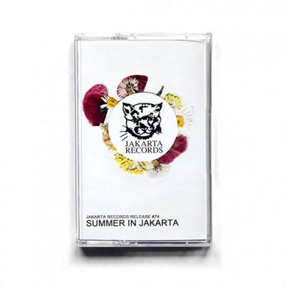Various - Summer In Jakarta