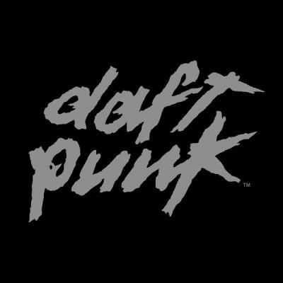 Daft Punk - Alive 1997 + Alive 2007