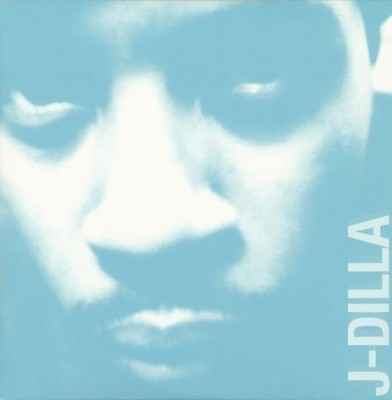 J Dilla - Beats Batch 2