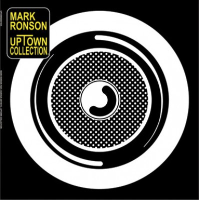 Mark Ronson - Uptown Collection