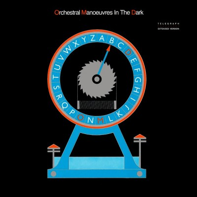 Orchestral Manoeuvres In The Dark - Telegraph (Extended Version)