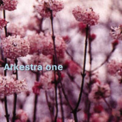 Arkestra One - Arkestra One