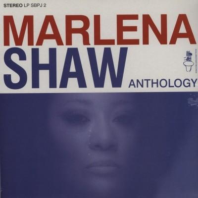 Marlena Shaw - Anthology