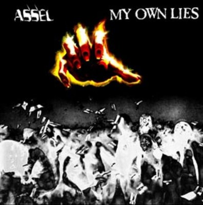 Assel / My Own Lies - Assel / My Own Lies