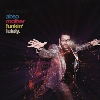 DJ Fangkiebassbeton - Just Rock / Abso Mother Funkin' Lutely