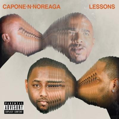 Capone -N- Noreaga - Lessons