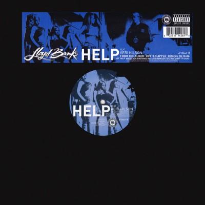Lloyd Banks - Help / Survival