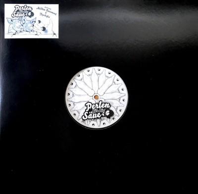 Dirt Rockh - Dirt Rockh's Perlen Für Die Säue Vol.1