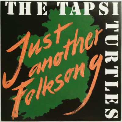 Tapsi Turtles - Just Another Folksong