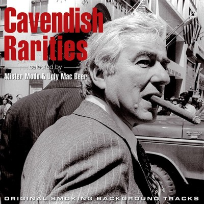 Various - Cavendish Rarities