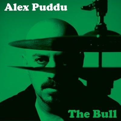 Alex Puddu - The Bull / Sequenza Erotica