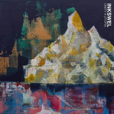 Inkswel - Unity 4 Utopia