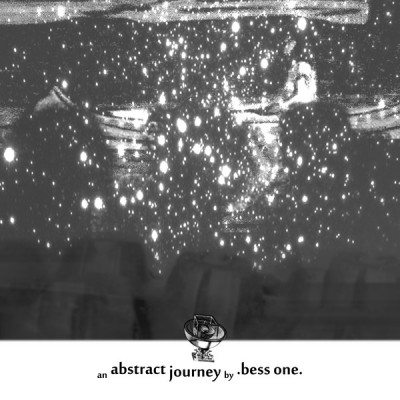 .bess one. - An Abstract Journey