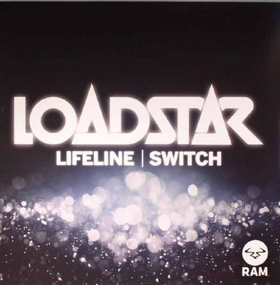 Loadstar - Lifeline / Switch