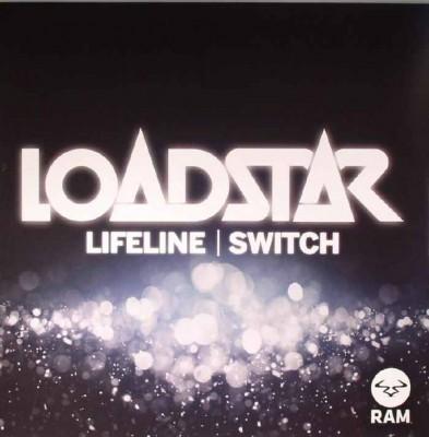 Loadstar - Lifeline / Switch