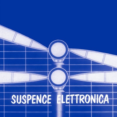 Tusco - Suspence Elettronica