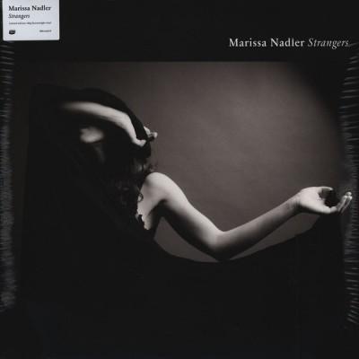 Marissa Nadler - Strangers