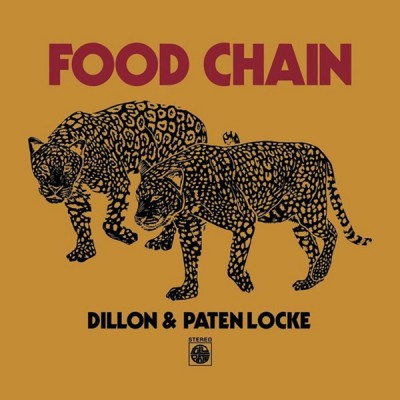 Dillon & Paten Locke - Food Chain