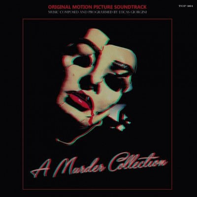 Lucas Giorgini - A Murder Collection