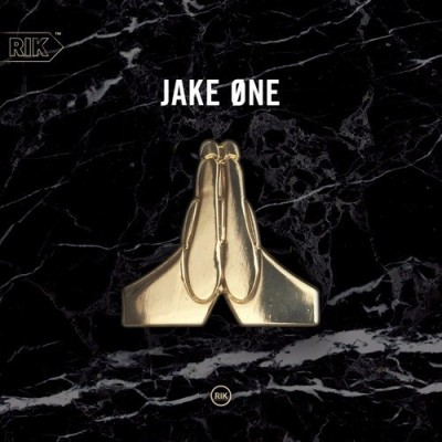 Jake One - Prayer Hands