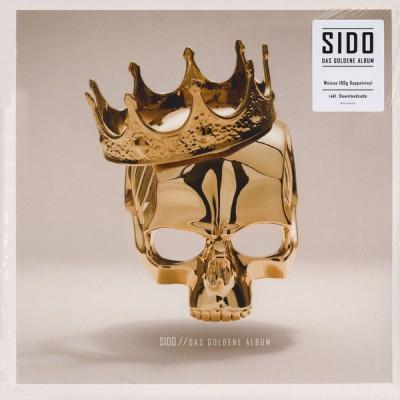 Sido - Das Goldene Album