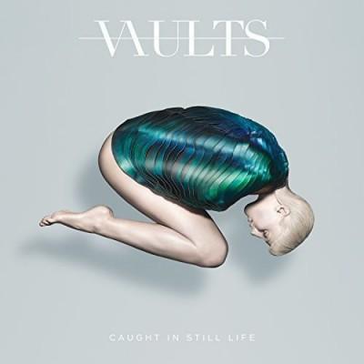 Vaults - Caught In Still Life
