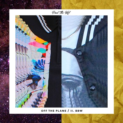 Paul The Kid - Off The Plane / ii. BBW