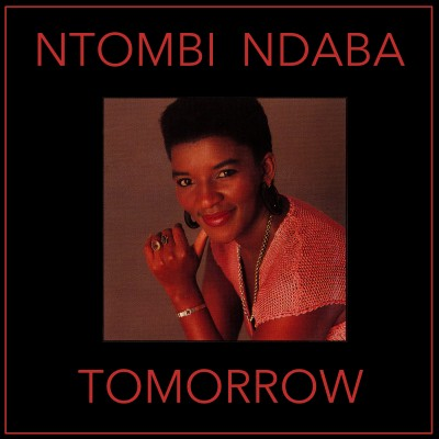 Ntombi Ndaba - Tomorrow
