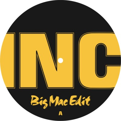 Bic Mac - INC (Edit) / SNL (Edit)