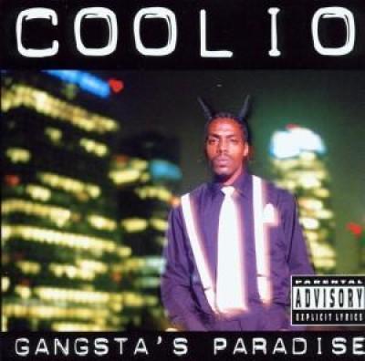 Coolio - Gangsta´s Paradise