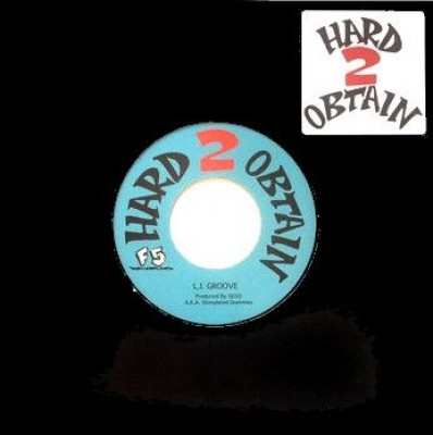 Hard 2 Obtain - L.I. Groove
