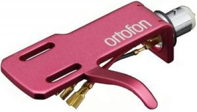 Ortofon - Headshell Pink