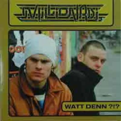 Millionadi - Watt Denn ?!?