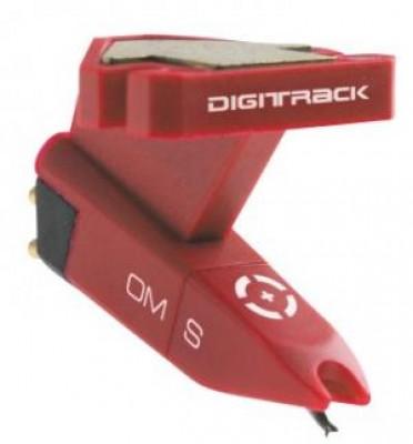 Ortofon - OM Digitrack