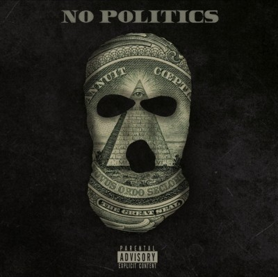 Fastlife, Madhattan - No Politics