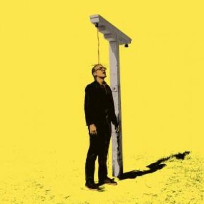 Jan Van Angelopoulos - Streams