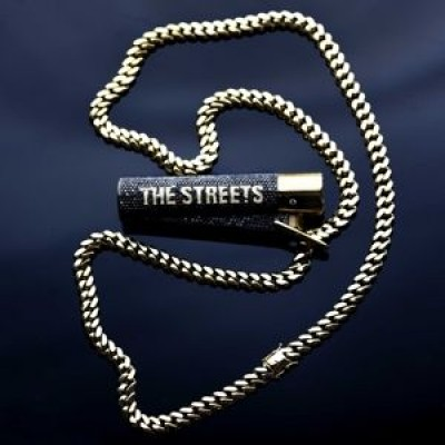 The Streets - None Of Us Are Getting Out Of This