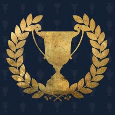 Apollo Brown - Trophies