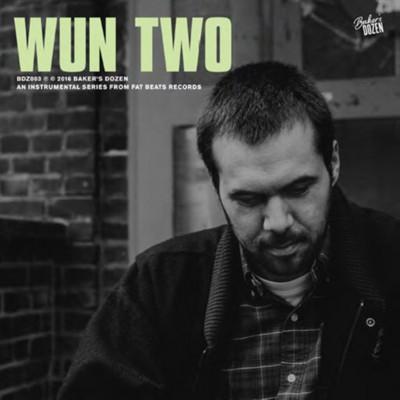 Wun Two - Baker's Dozen