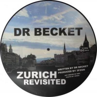 Dr. Becket - Zurich Revisited