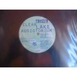 De La Soul - clear lake auditrium