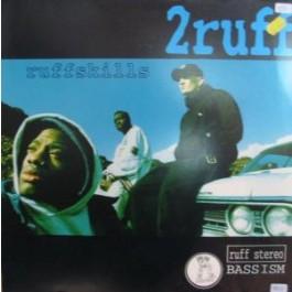 2Ruff - Ruffskills