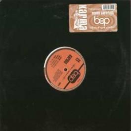 Black Eyed Peas - Karma