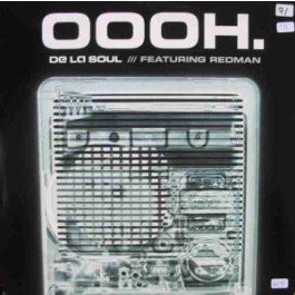 De La Soul - Oooh (feat Redman)