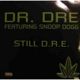 Dr. Dre - Still D.R.E. (feat Snoop)