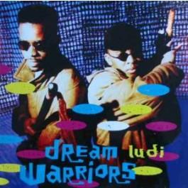Dream  Warriors - Ludi