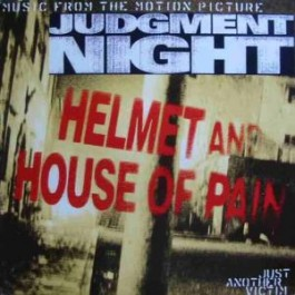 House Of Pain &  Helmet  - Just Another Victim