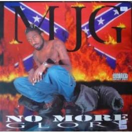 MJG – No More Glory