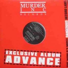 Irv Gooti presents... - The Remixes